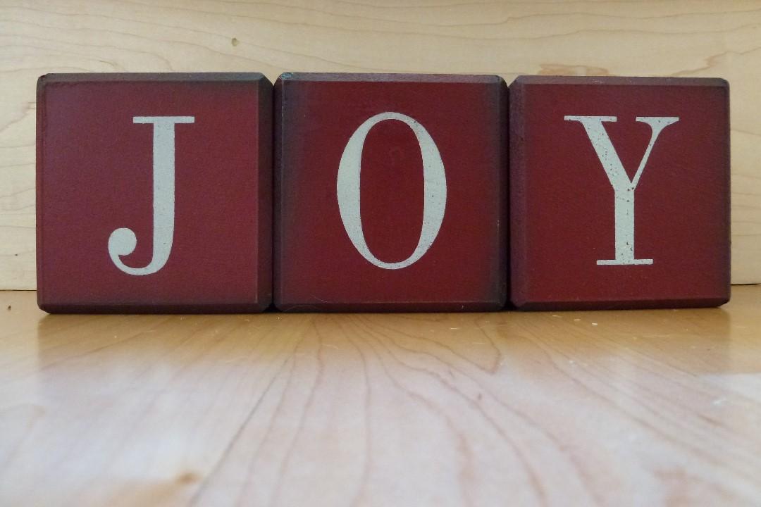 joy-for-web